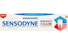 Sensodyne Sensitivity & Gum 75ml
