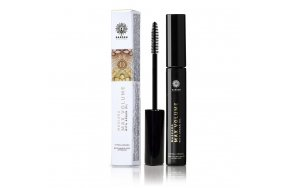 GARDEN OF PANTHENOLS CHROMA MAX VOLUME MASCARA