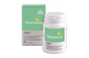 Power Health Neurotone 60 ταμπλέτες