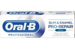 Oral-B Professional Gum & Enamel Pro-Repair Original 75ml