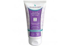Pharmasept Tol Velvet Intensive Foot Cream 75ml