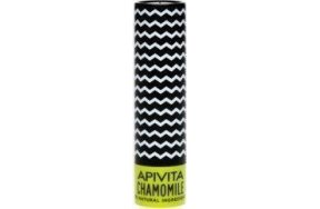 apivita_lip_care_chamomile