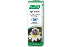 VOGEL COLLYRE EYE DROP  10ML