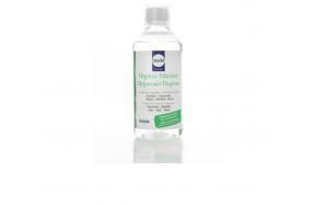 Dexsil Organic Silicium Oral 500ml