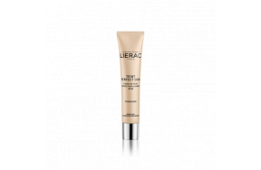 Lierac Teint Perfect Skin Perfecting Illuminating Foundation SPF20 03 Golden Beige 30ml