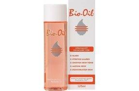 Bio-Oil PurCellin Λάδι Επανόρθωσης Ουλών & Ραγάδων 125ml