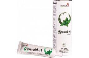 Honora Anaroid-Η 30ml