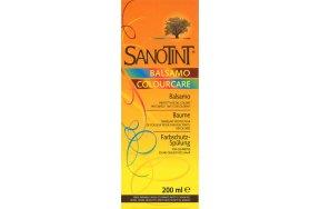 Sanotint Balsamo Color Care 200ml