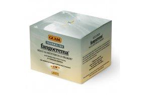 Guam Fangocrema Mud Anti-Cellulite Cream 300ml