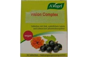 VOGEL VISION COMPLEX 30 TABS