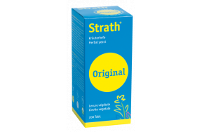 Strath Original Superfood 100 ταμπλέτες