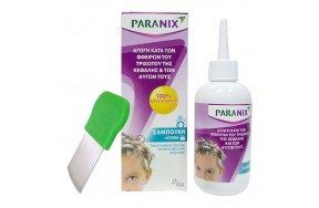 Paranix Shampoo 200ml