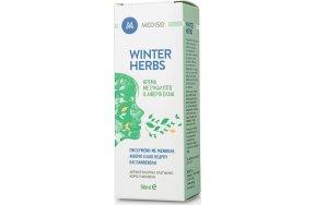Medisei Winter Herbs Cream 50ml