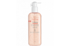 Avene Trixera Nutrition 500ml