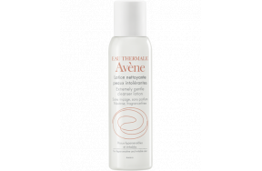 Avene Intolerant Skin Extremely Gentle Cleanser Lotion 200ml