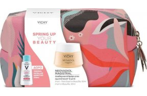Vichy Spring Up Your Beauty Neovadiol Magistral για Ξηρή Επιδερμίδα
