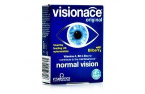 VITAΒ. VISIONACE 30CAPS