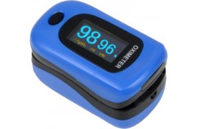 Creative Medical PC-60B1 Cobalt