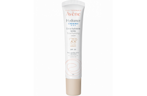 Avene Hydrance BB Rich Tinted Hydrating Cream SPF30 40ml