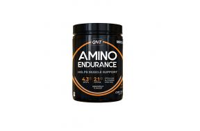 QNT AMINO ENDURANCE GRAPEFRUIT 350G