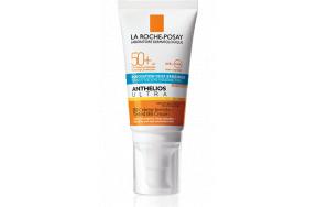La Roche Posay Anthelios Ultra Tinted BB Cream SPF50 50ml