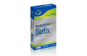 Quest Acidophilus Plus Biotix 30caps