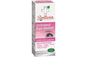 SIMILASAN PINK EYE 10ML