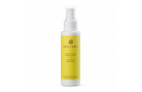 Bee Cera Essential Oil Body Lotion / Citronella/Lavender/Basil/Geranium 100ml