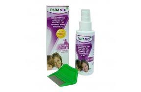 Paranix Spray 100ml