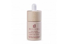 Bee Cera Serum Ματιών Ανόρθωσης Βλεφάρων 15ml