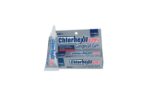 CHLORHEXIL GINGIVAL GEL 30ML