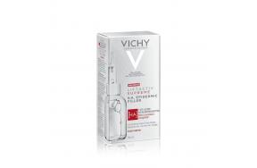 Vichy Liftactiv Supreme H.A Epidermic Filler 30ml