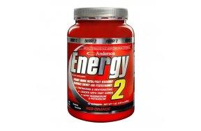 Anderson Energy 2 480gr