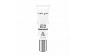 Neutrogena Cellular Boost Dark Spot Corrector 30ml
