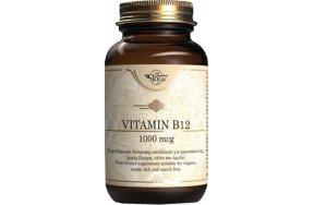 Sky Premium Life Vitamin B12 60 κάψουλες