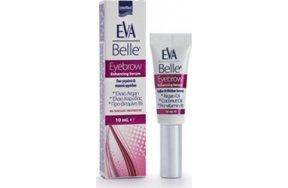 Intermed Eva Belle Eyebrow Enhancing Serum 10ml