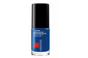 La Roche Posay Toleriane Nail Polish Silicium Dark Blue