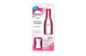 Veet Sensitive Precision Beauty Styler & 7 Ανταλλακτικά