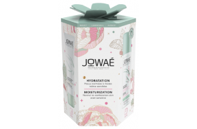 Jowae Moisturizing Light Cream Holdiay Set