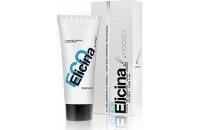 ELICINA ECO POCKET 20GR