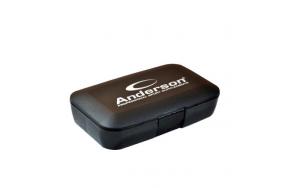 PILLMASTER DISPENSER CPR ANDERSON