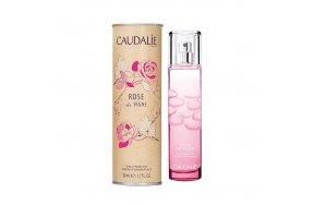 Caudalie Rose de Vigne Energizing Fragrance 50ml