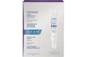 Ducray Densiage Redensifying Serum 30ml