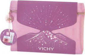 Vichy Set Neovadiol Rose Platinum