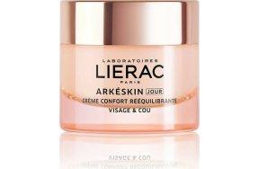 Lierac Arkeskin Rebalancing Comfort Cream 50ml