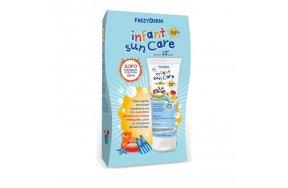 Frezyderm Infant Sun Care SPF50, 100ml + 50ml Δώρο