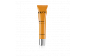 Lierac Mesolift Anti-fatigue Remineralizing Cream 40ml
