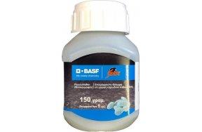 BASF Storm Wax Block Bait 150gr
