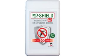 Menarini Mo-Shield Go