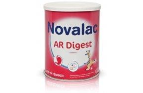 NOVALAC AR DIGEST 400GR